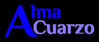 Alma de Cuarzo